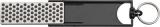 DMT Mini Sharp X-Coarse - DMTF70X