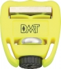 DMT Ski and Snowboard Edge Care - DMTWSBD
