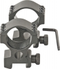 Dark Ops Counter Sniper Ring Mount Set - DOH316