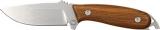 DPx Gear DPHFX001 HEFT 4 Woodsman Fixed Blade Knife