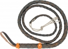 Denix Bull Whip - 004