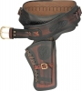 Denix Single Right Draw Holster - 01S