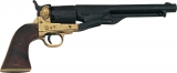 Denix M1861 Colt Navy Revolver 1007/L