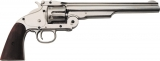Denix Model 1869 45 Caliber Replica - 1008N