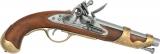 Denix Lewis & Clark Napoleonic - DX1011