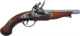 Denix Pirate Pistol Replica - 1012