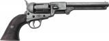 Denix Civil War Confederate Revolver - 1083G