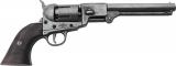 Denix Civil War Confederate Revolver - 1083G