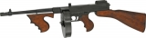 Denix Replica M1928 Submachine Gun 1092