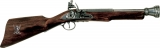 Denix Pirate Boarding Blunderbuss - 1094G