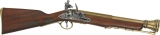 Denix Pirate Boarding Blunderbuss - 1094L