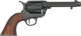 Denix 1873 Frontier Revolver - 1106B