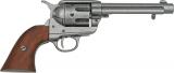 Denix 45 Caliber Revolver USA; 1873; - DX1106G
