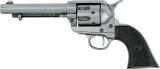 Denix Fast Draw Style Revolver - 1108G