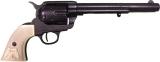 Denix .45 Cavalry Revolver Pistol 1109/N