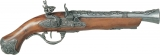 Denix Flintlock Blunderbuss Pistol - 1219