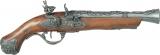 Denix Flintlock Blunderbuss Pistol - 1219