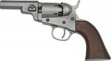 Denix Pocket Pistol Replica - 1259G