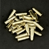 Denix Replica Bullets Brass - ODBC