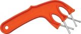 Edgemaker Pro Orange - EDM331O
