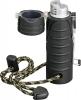 Egear Trekker Stormproof Lighter - EG00065