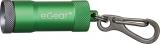 Egear Pico Lite Green - EG00068