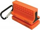 UST Ceramic Knife Sharpener - EG00224