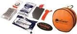 Egear Ready Kit 100 - EG00327