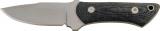 Entrek Lynx Neck Knife - EN8
