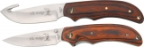 Elk Ridge Two Piece Hunting Set - ER013