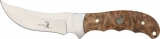 Elk Ridge Upswept Hunter - ER063