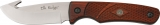 Elk Ridge Guthook Hunter - ER079G