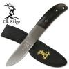 Elk Ridge Skinner - ER106