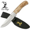 Elk Ridge Elk Ridge Small Hunter. - ER107