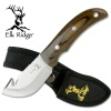 Elk Ridge Guthook Hunter - ER108