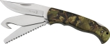 Elk Ridge Folding Hunter - ER119
