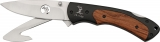 Elk Ridge Folding Hunter - ER191