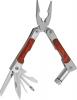 Elk Ridge Multi tool - ER504RP