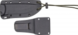 Esee Model 5 Complete Sheath System - ES22SS
