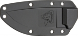 ESEE Model 3 Sheath - ES40B