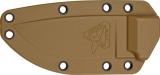 Esee Model 3 Sheath - ES40CB
