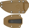 Esee Model 3 Sheath - ES40CBC
