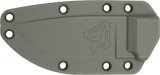 Esee Model 3 Sheath - ES40FG