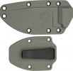 ESEE Model 3 Sheath - ES40FGC