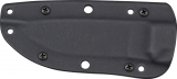 ESEE Model 4 Sheath - ES50B