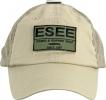 ESEE Adventure Cap - ESADVCAP