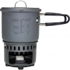 Esbit Solid Fuel Cookset - ESB87013