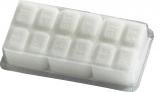 Esbit Solid Fuel Cubes ORMD - ESB87070