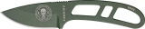 ESEE Candiru Series OD Green - ESCANOD