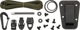 ESEE Izula Kit Parts - ESIZKIT